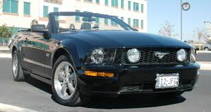 06 mustang gt 0 60 2006 ford mustang gt convertible 1 4 mile trap speeds 0 60