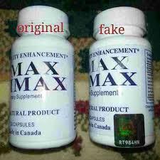 jual vimax ori pembesarpenis pw vimax original canada