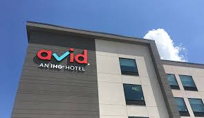 Oklahoma Travelers Choice images Hb on the scene first avid hotel rises in oklahoma city hotel jpg