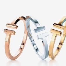 gold bangle bracelet tiffany images Bracelets tiffany co t for taryn why do they not make a g lol jpg