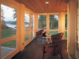 tongue and groove porch ceiling boards inexpensive porch ceiling