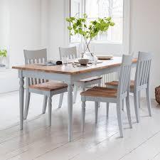 Dining Room Furniture Uk Dining Room Furniture Shop Wooden Dining Sets Modish Living