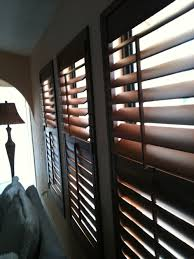 plantation shutters ft myers fl u0026 cape coral ev blinds