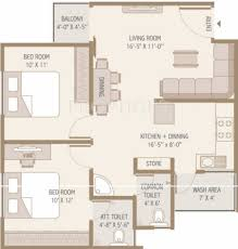 icon brickell floor plans 100 floor plan icon architectural plan of a house with