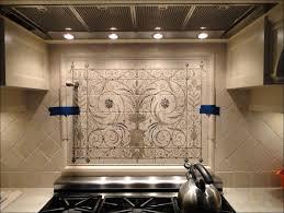 Glass Tile Bathroom Backsplash by Kitchen Glass Tile Backsplash Mosaic Tiles Tiles For Sale