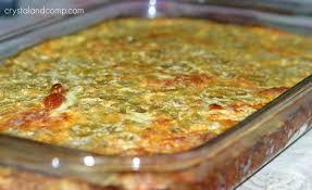 beef recipes southwest breakfast casserole crystalandcomp com
