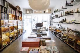 modern furniture in los angeles ca best design stores in la emily henderson