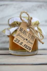 honey jar favors 19 wedding favors for 1 or less favors honey and weddings
