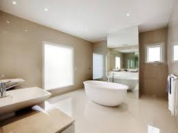 provincial bathroom ideas bathroom ideas bathroom designs and photos bathroom photos
