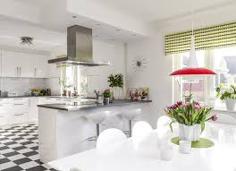 outdoor kitchen lighting ideas kitchen top modern kitchen lighting ideas with white kitchen