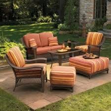 patio furniture cushions big lots carroll u0027s restaurant furniture