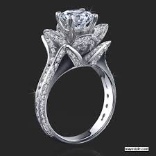 best rings design images Engagement rings stylish designs 2014 2015 by vintage jpg