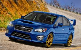 blue subaru hatchback the 25 best 2013 wrx ideas on pinterest subaru sport sti car
