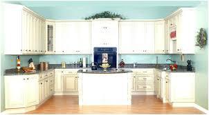 Kitchen Cabinets New York City Kitchen Cabinets In Kitchen Cabinets Artistic Kitchen