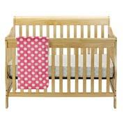 Kolcraft Crib Mattress Reviews Crib Toddler Mattresses Baby Depot