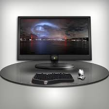 design pc monitor pc monitor design ps tutorial by haziran87 on deviantart