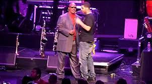 Is Stevie Wonder Blind And Deaf Stevie Wonder Latest News 2011