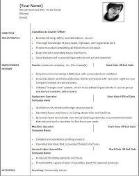 mac word resume template best 25 free resume templates word ideas