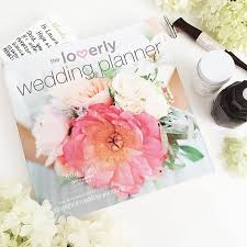 the wedding planner book 7 pretty wedding planning books aisle