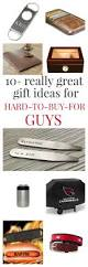 Great Christmas Gifts For Him - 57 best gifts for the man