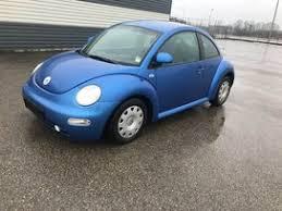 volkswagen beetle volkswagen beetle cars autoplius lt