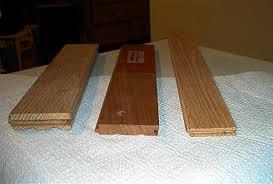gorgeous 3 4 inch hardwood flooring mullican flooring 5 inch oak