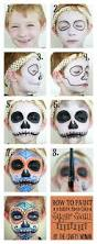 Halloween Makeup Dia De Los Muertos 268 Best Day Of The Dead Dia De Los Muertos Images On Pinterest
