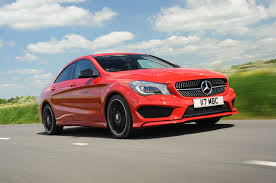 mercedes benx 10 mercedes facts that you didn t car from