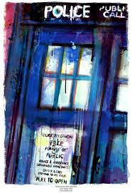 Best  Doctor Who Art Ideas Only On Pinterest Doctor Who Fan - Dr who bedroom ideas