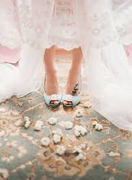 wedding shoes montreal 205 best bridal and bridesmaids shoes images on