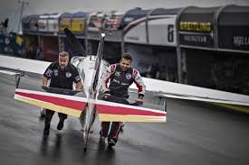 red bull air race arch hopes for big win at home race in