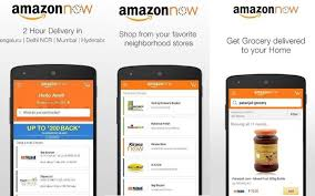 delivery service app india expands 2 hr grocery delivery service to delhi