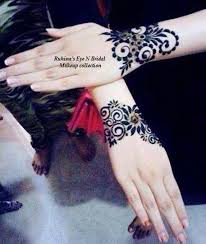 30 best mehendi designs images on pinterest drawings clothes