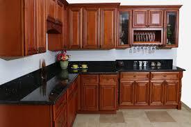 kitchen cabinets wholesale chicago mocha kitchen cabinets kitchen decoration