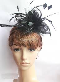 small fascinators for hair ideas to wear fascinators for hair adworks pk