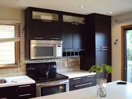kitchen cabinet calgary cabinet refacing in calgary alberta impressive cabinet refacing