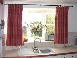 large kitchen window treatment ideas large kitchen window treatment ideas casanovainterior