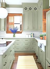 white kitchens with white appliances sage green kitchen white cabinets sage green kitchen islands sage