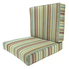 home decorators collection marona latte outdoor lounge chair