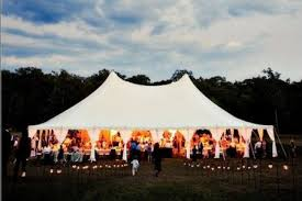 tent rental san antonio san antonio wedding event rentals dpc event services