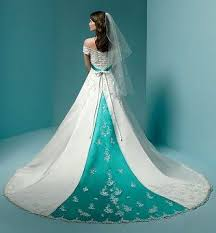 color wedding dresses https www explore wedding dresses