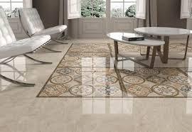 floor tile designs homey spanish floor tile designs tiles home pertaining to remodel