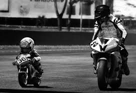 si e enfant scooter enquête sur le transport d enfants à 2 et 3 roues motorisées