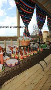 Where To Find Mexican Candy Mexican Candy Buffet Mexican Themed Fiesta Party Planning