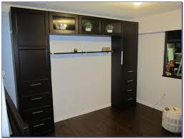 ashley furniture bedroom wall unit bedroom home design ideas
