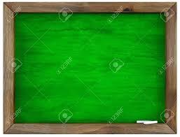 chalkboard wedding bar menu traditional portrait rectangular brown