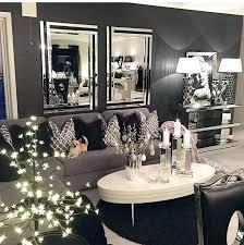 best interior decorators bling bedroom ideas bling bedroom decor charming ideas home decor