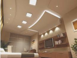Best Basement Lighting Ideas by Basement Fresh Basement Lighting Options Home Design Popular