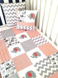 baby crib bedding sets neutral baby crib bedding patterns baby
