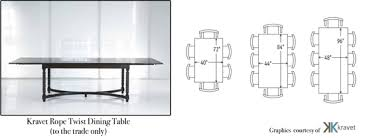 normal dining table height dining table normal dining table size dining table size the